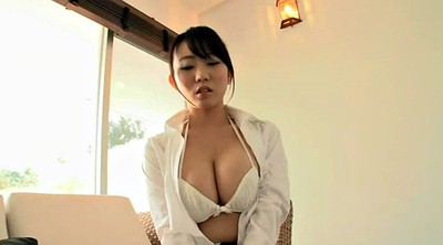 Japanese solo, Japanese beauty