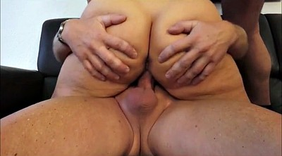 Threesome, Wife share, Wife sharing, Amateur wife sharing, Amateur wife share