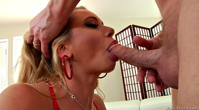 Deepthroat, Queen, Briana banks, G queen