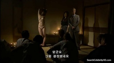 Japanese old, Whip, Old japanese, Asian old, Japanese young, Submissive