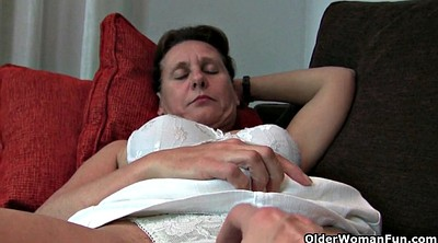 Mature hairy, Hairy mom, Granny masturbation, Granny hairy, British mom