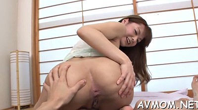 Japanese blowjob, Asian mature, Japanese three