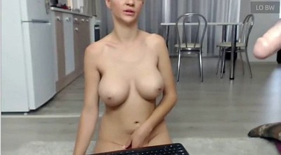 Step mom, Swinger, Web cam, Mom cheating, Wife dildo, Cheating mom