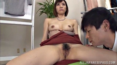 Nature, Pussy fingering, Asian pussy