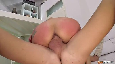 Presley, Bbw orgasm, Teen boy