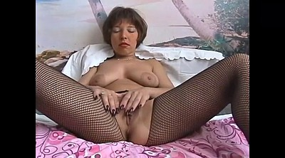 Hairy mature, Private