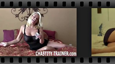 Chastity, Fit