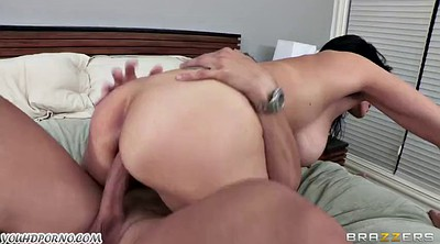 Big boobs, Mistress t, Dad fuck son, Mature son