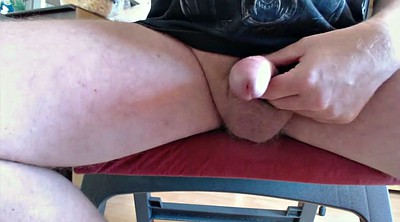Waxing, Massages, Young gay, Morning