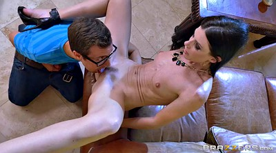 India, India summer, Hair, Call, Summer
