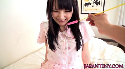 Japanese cute, Asian teen, Japanese tits, Asians, Japanese innocent, Japanese first