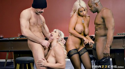 Bridgette, Nina, Bridgette b, Husband watch, Cuckold husband