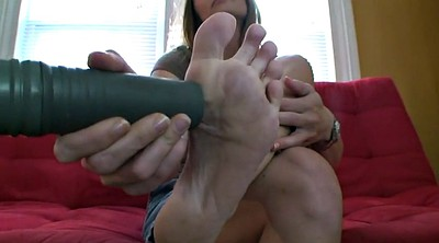 Mature sole, Sole, Mature foot, Vacuum, Mature feet, Feet mature