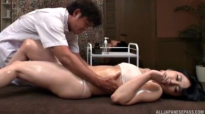 Japanese massage, Japanese oil, Orgasm massage, Japanese panties