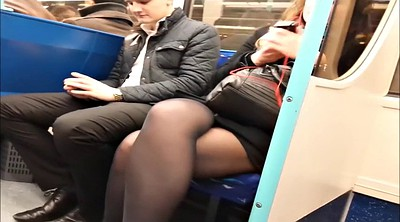 Public, Leggings