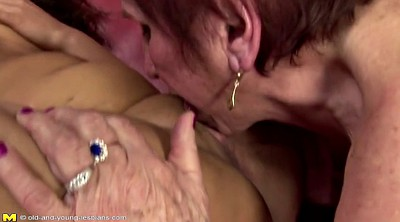 Lesbian piss, Lesbian old and young, Mature lesbian, Pissing mature, Pissed on, Mature piss