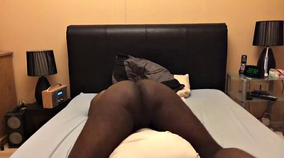Fat gay, Fat ass, Solo bbw, Fat solo, Bbw hairy, Hairy gay