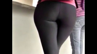 Compilation, Mature bbw, Mature ass, Teen public, Mature public, Mature big booty