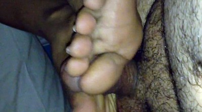 Footjob, Asian foot, Asian footjob, Asian feet, Asian foot fetish