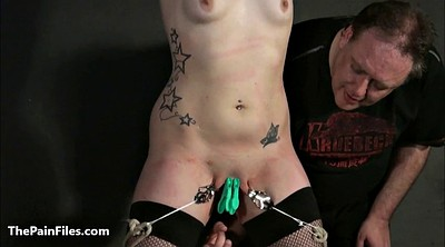 Whipping, Pain, Whip, Amateur slave