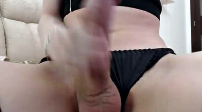 Cam girl, Collection