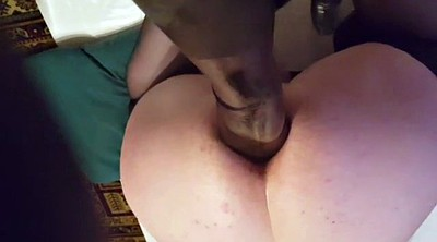 Anal fisting, Foot fisting, Huge dildo, Extreme fisting, Foot femdom, Extreme gape