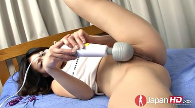 Japanese dildo, Beautiful japanese, Japanese beautiful, Japanese oil, Hairy asian, Japanese vibrator