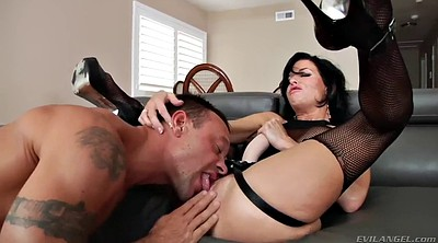 Veronica avluv, Pegging, Avluv, Peg, Pegged