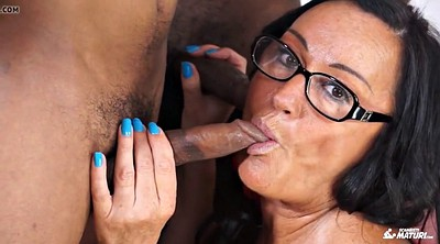 Swingers, Double penetration, Granny anal, Anal dp