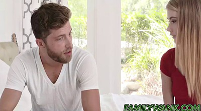 Small dick, Hannah hays, Stepbrother, Hayes, Hannah