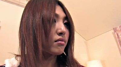 Japanese face sitting, Japanese sex, Hairy creampie, Creampie japanese, Japanese hard, Japanese face