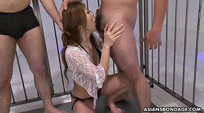 Bottle, Japanese bdsm, Japanese blowjob, Bdsm asian, Asian bondage, Japanese suck