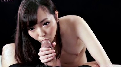 Japanese uncensored, Chiemi yada, Japanese pov
