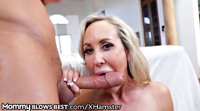 Brandi love, Hot milf, Brandy love, Brandi