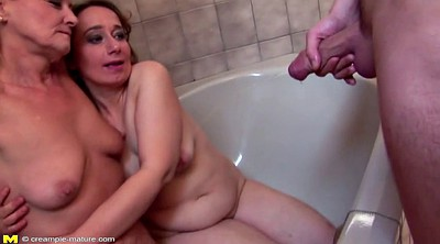 Young anal, Anal piss, Pissing anal, Mature pee, Lover, Piss mature