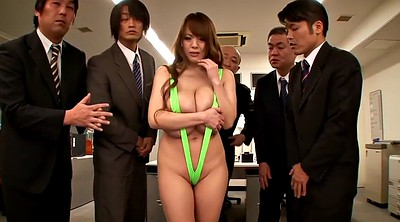 Asian, Japanese blowjob, Japanese tits, Japanese sex