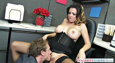 Pussy eating, Danica dillon