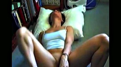 Compilation, Wife, Orgasm compilation, Films