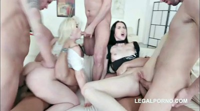 Anal compilation, Peeing, Double anal, Mix, Interracial anal compilation, Group anal