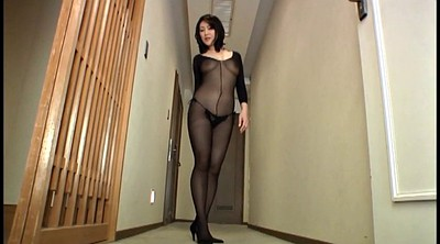 Mature, Japanese bbw, Japanese mature, Mature stocking, Japanese stockings, Japanese stocking