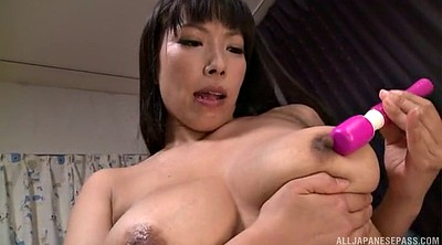 Japanese, Japanese toys, Big japanese, Japanese tit, Japanese shaved, Hooters