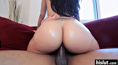 Cumshot, Coco, Long dick