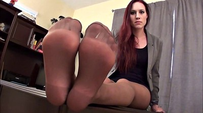 Feet fetish, Pantyhose feet fetish, Pantyhose feet, Foot jerk off, Feet jerk off