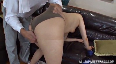 Pantyhose, Hairy gay, Gay orgasm