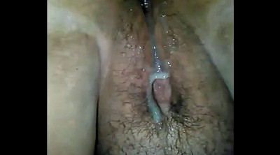 Granny, Injection, Creampie granny, Injective, Inject, Bbw granny