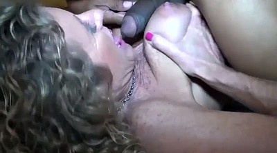 Bbc, Interracial wife, Wife bbc, Bbc wife
