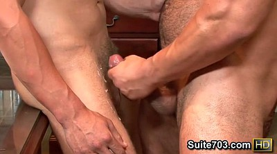 Mature anal, Anal mature, Throated, Mature kiss, Mature handjob, Gay handjob