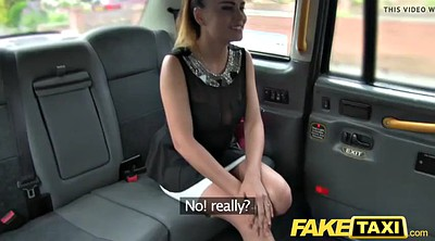 Fake taxi, Facial, Perfect, Perfect tits, Fake tits, Taxi fake