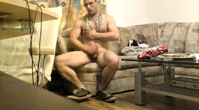 Gay slave, Daddy gay, Gays, Big daddy, Bdsm amateur, Slave girl