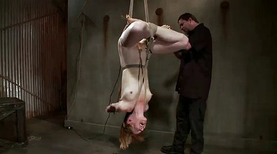 Tied, Rope, Tied up, Rope tied